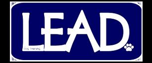 LEAD(犬のしつけレッスン)